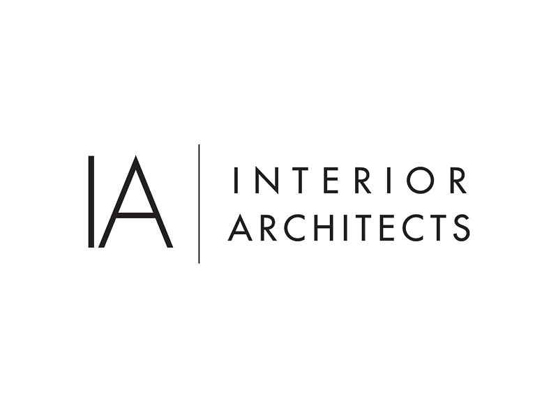 Ia for Architecture design company