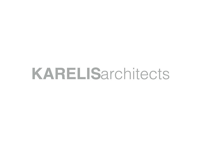 Karelis Architects