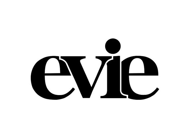 Evie Group