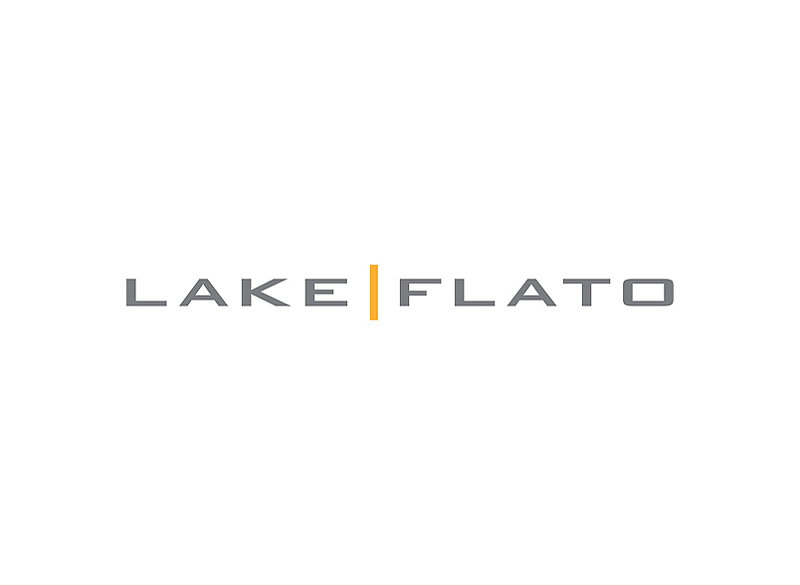 Lake|Flato Architects