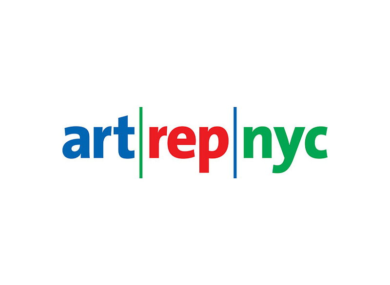 Art Rep NYC