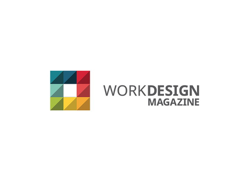 Workspace Design Magazine