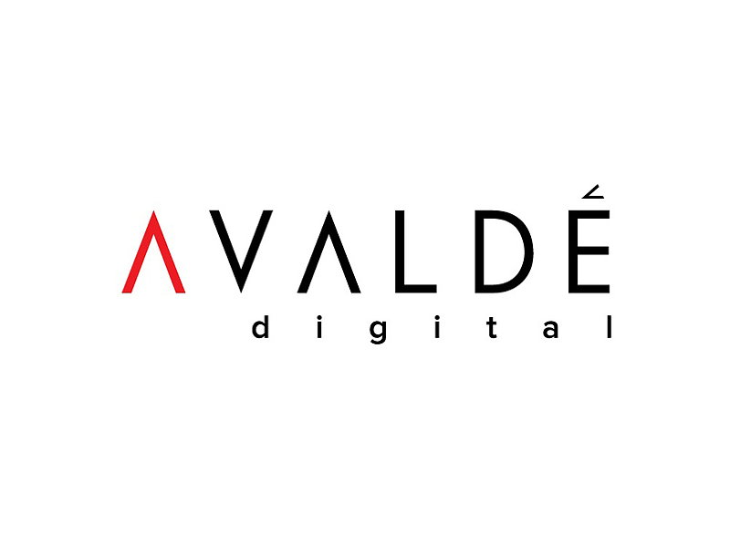 Avalde Digital