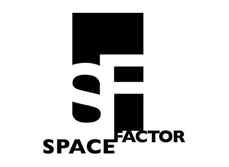 Space Factor Is An Interior Design And Build Company That Adopt Styles Are Contemporary Make It Its Utmost Effort To Ensure The Created