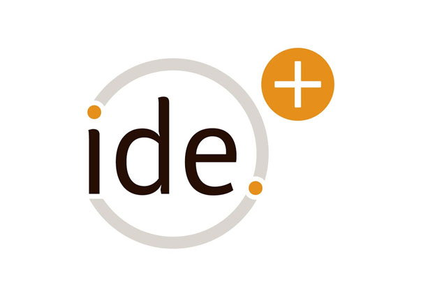 ide Group
