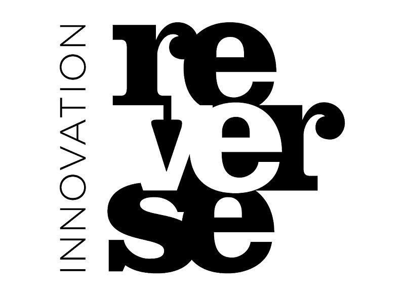 Reverse innovation on dexigner for Product innovation agency