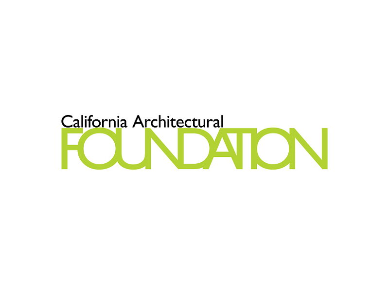 California Architectural Foundation