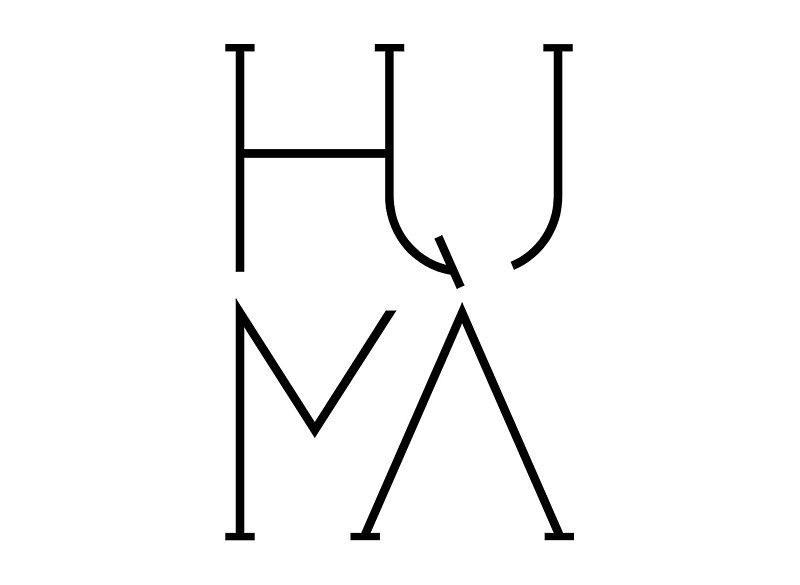 Humà Design and Architecture