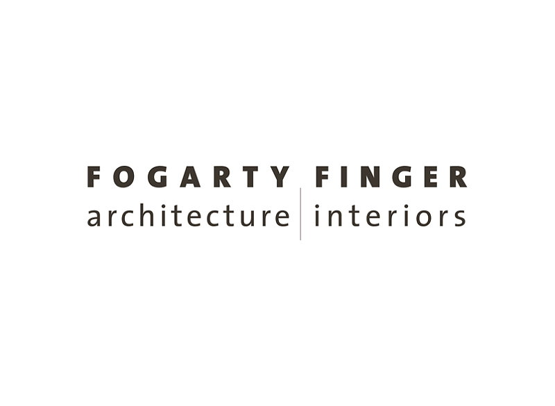 Fogarty Finger