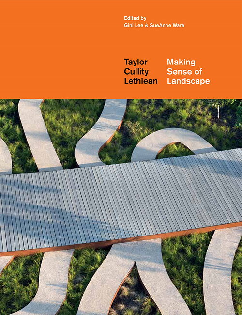 Landscape architecture and environmental sustainability on for Landscape architects directory