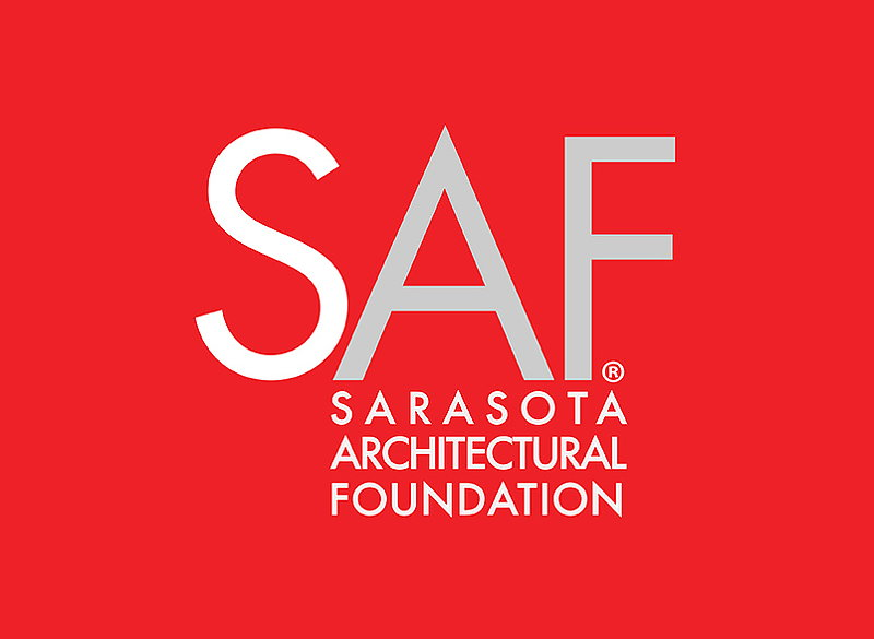 Sarasota Architectural Foundation