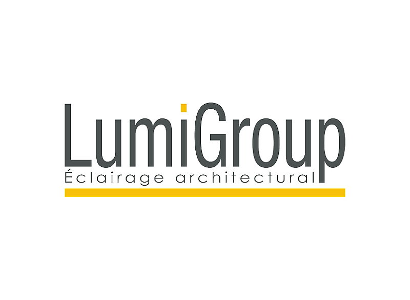 LumiGroup