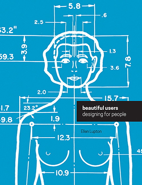 Beautiful Users - Designing for People