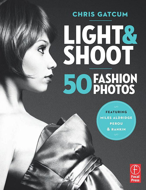 Light and Shoot - 50 Fashion Photos