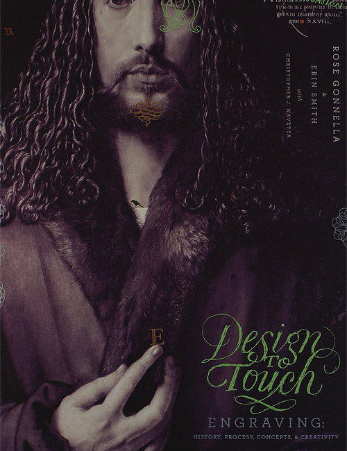 Design to Touch