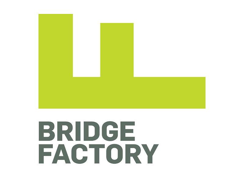 Industrial Design Companies in Canada