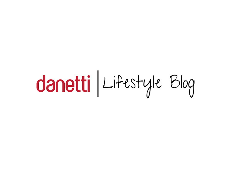 Danetti Lifestyle Blog