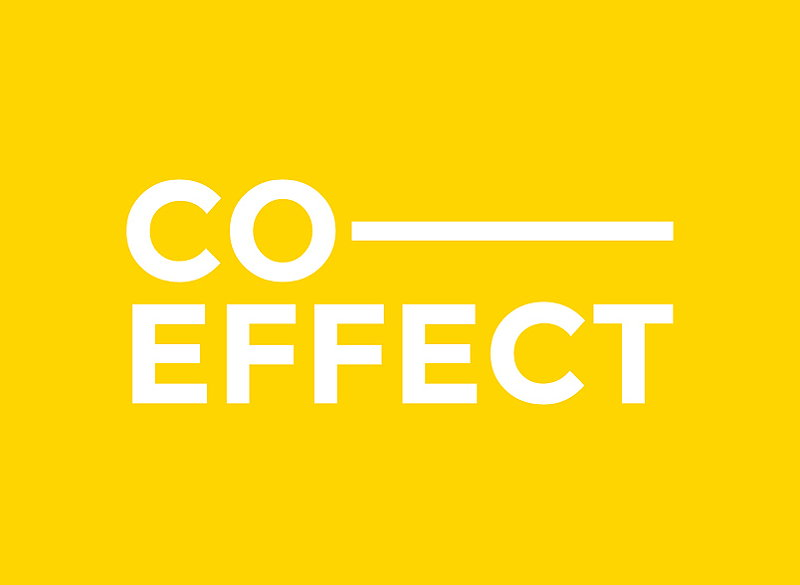 Co-Effect Creative