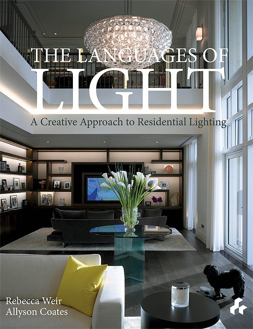 Fundamentals Of Lighting On Design Directory