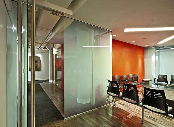 Interior Design Companies In Canada