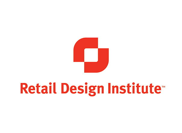 Retail Design Institute