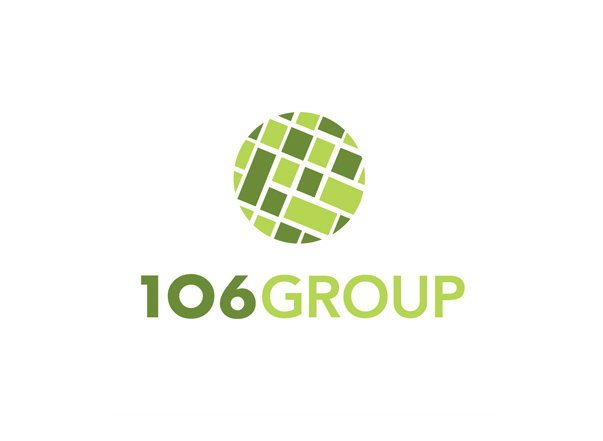 106 Group