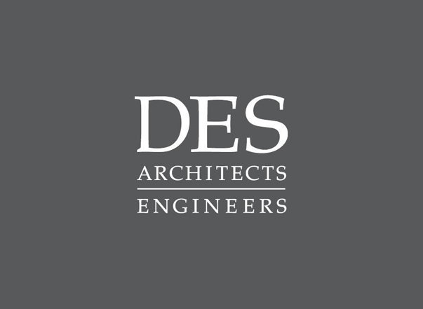 DES Architects and Engineers