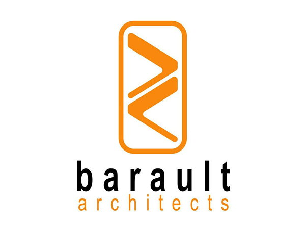 Barault Architects