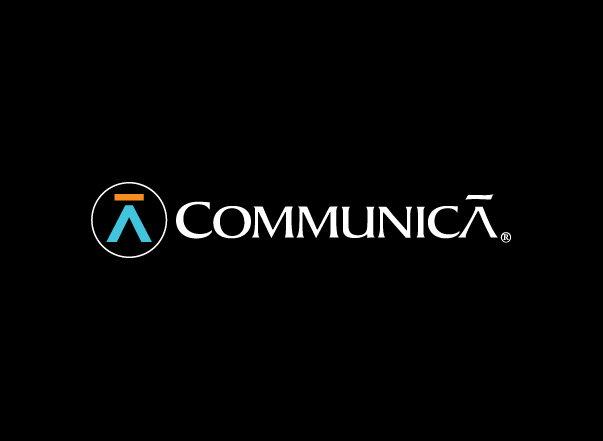 Communica