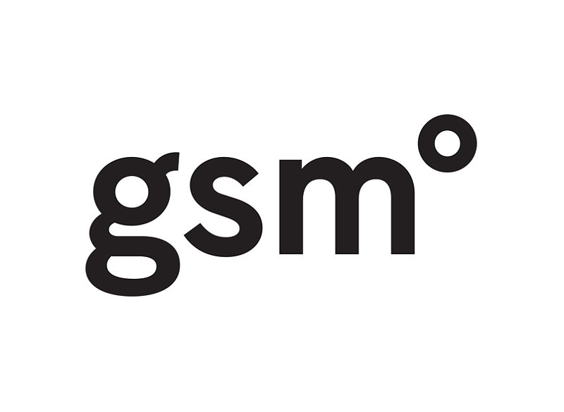 GSM Project