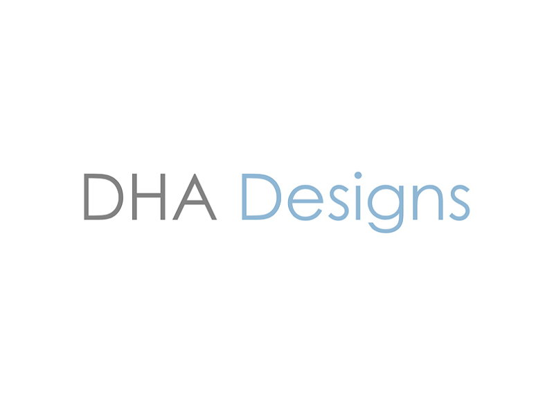 Dha Designs On Design Directory