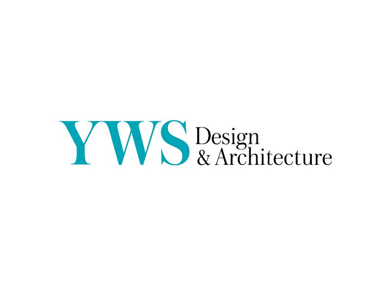 YWS Design and Architecture