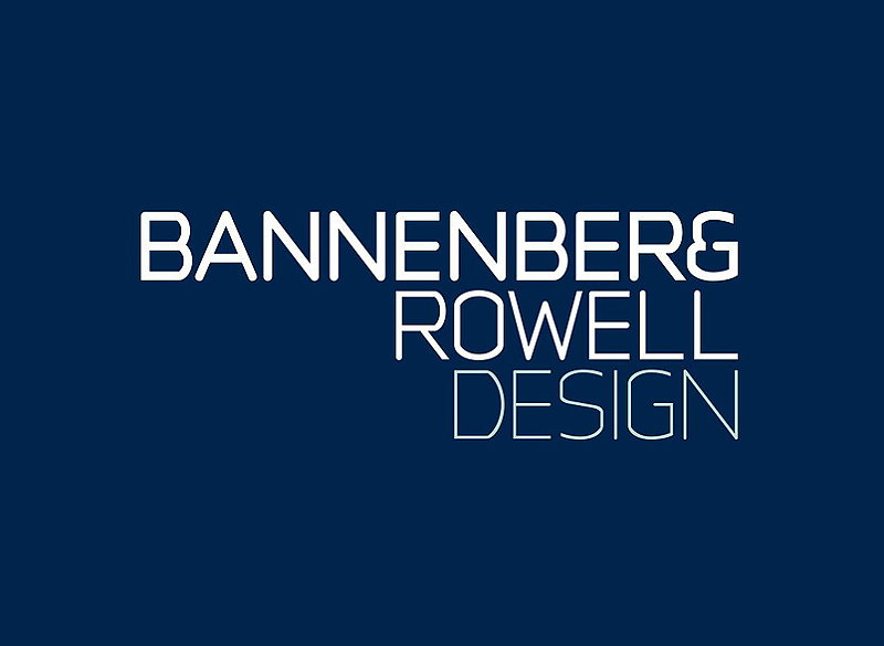 Bannenberg and Rowell Design