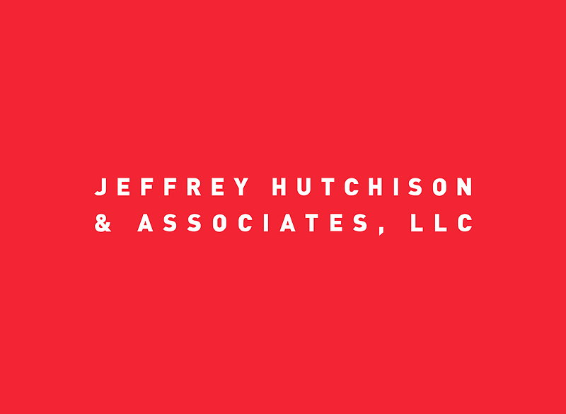 Jeffrey Hutchison and Associates