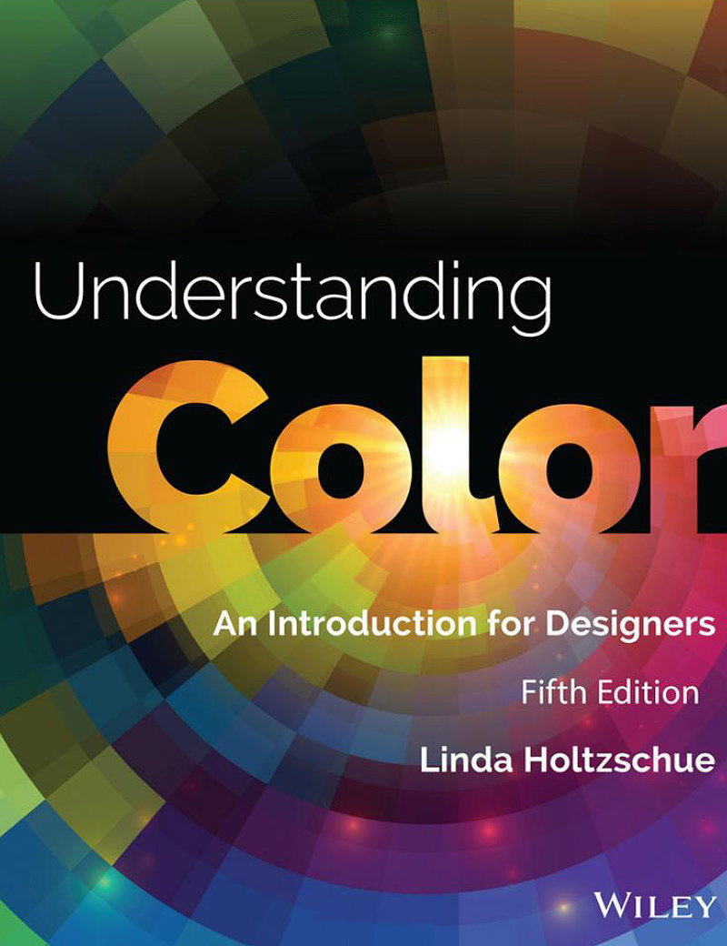 Understanding Color - An Introduction for Designers