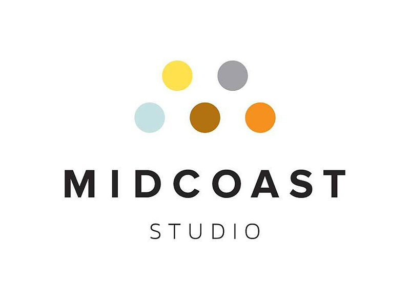 Midcoast Studio