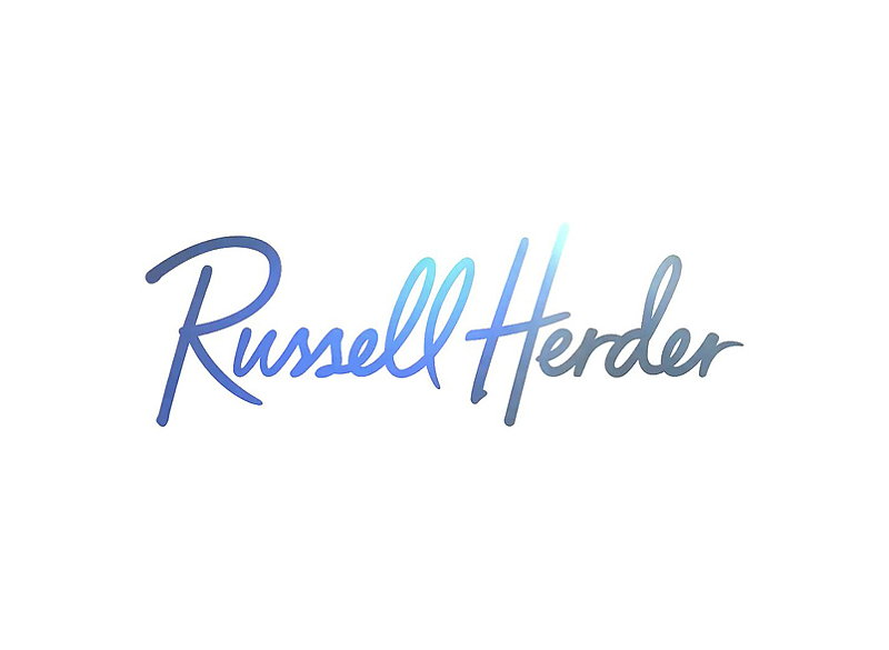Russell Herder