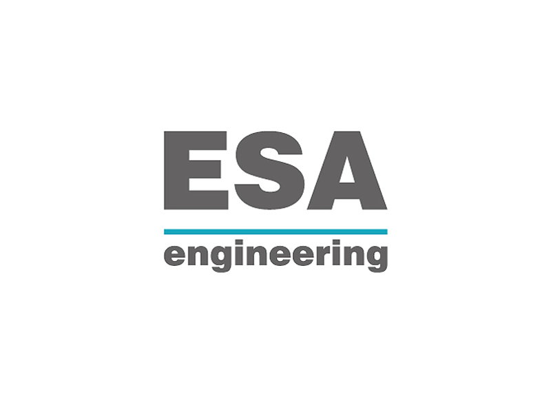 ESA engineering