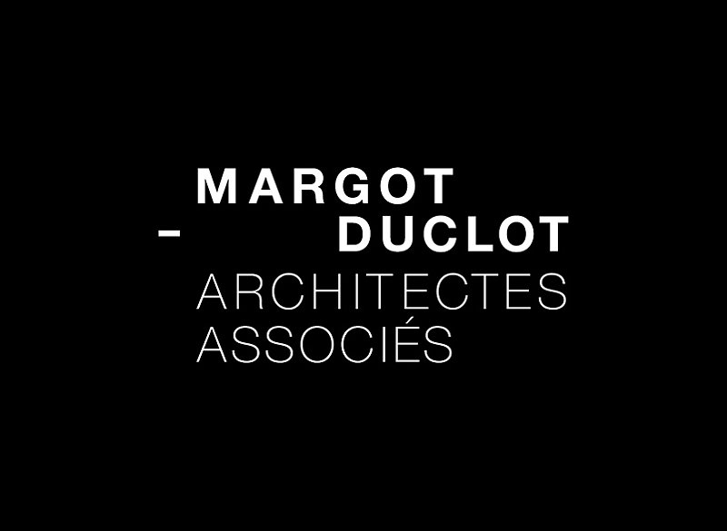 Margot-Duclot architectes associés