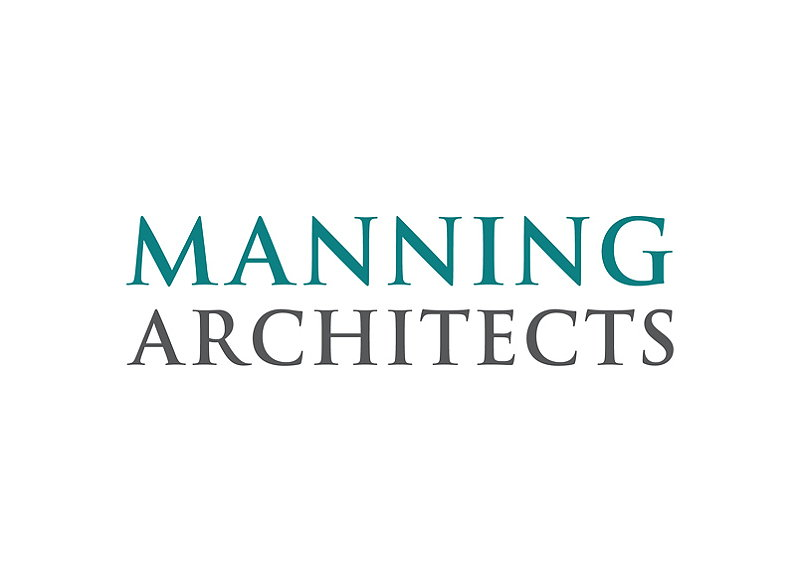 Manning Architects