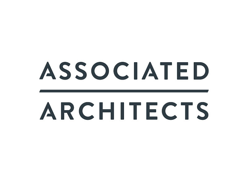 Associated Architects