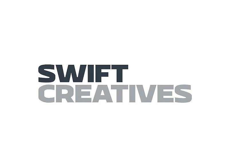 Swift Creatives