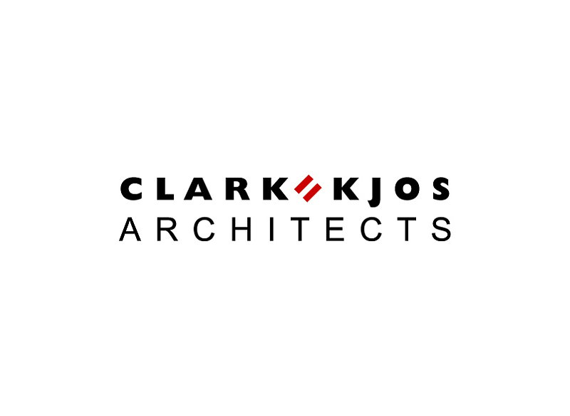 Clark/Kjos Architects