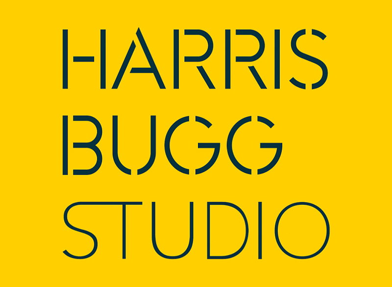 Harris Bugg Studio