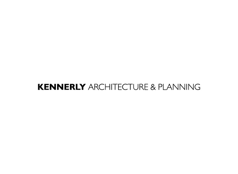 Kennerly Architecture and Planning
