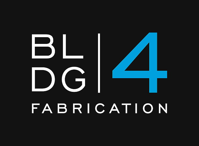 Building Four Fabrication