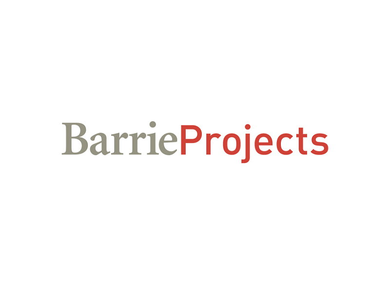 Barrie Projects