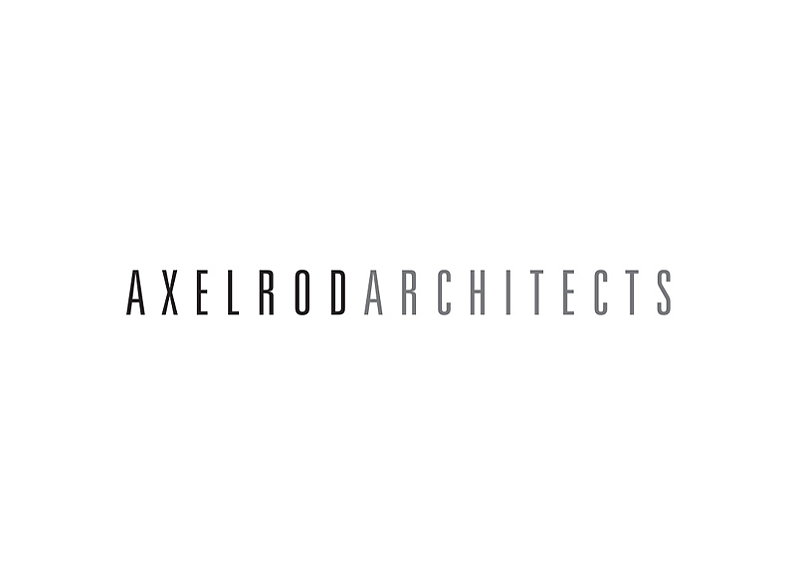 Axelrod Architects