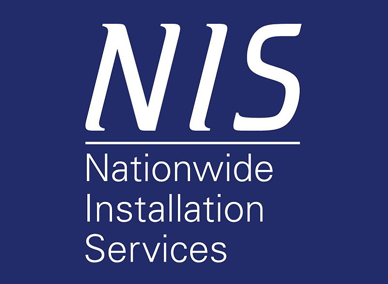 Nationwide Installation Services