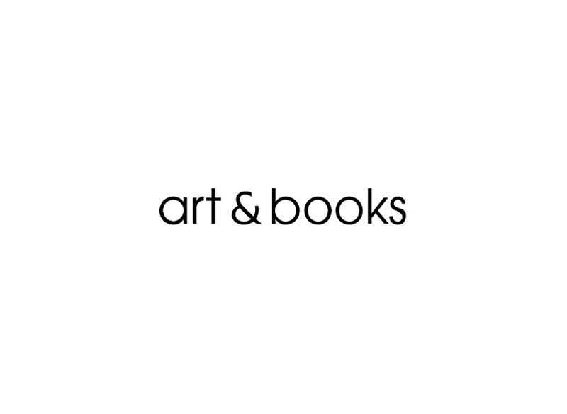 Art and Books